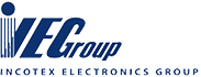 Incotex Electronics Group logo