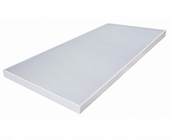 Office LED panel 78W