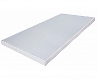 Office LED panel 82W