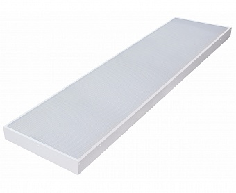 Office LED panel 39W