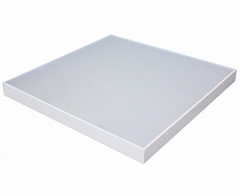 Office LED panel 25W