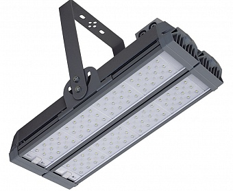 Industrial LED Luminaire 205W Double (INDUSTRY.3)