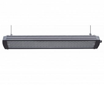 Industrial LED Luminaire 155 Suspended (INDUSTRY.3)