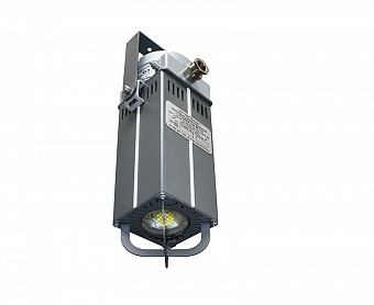 Explosion-proof  50W