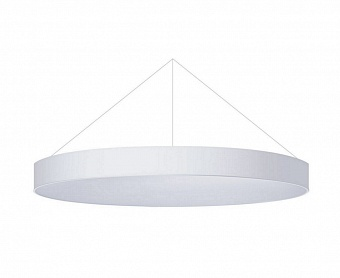 Office LED Circle 25W 500mm