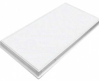 Office LED panel 16W