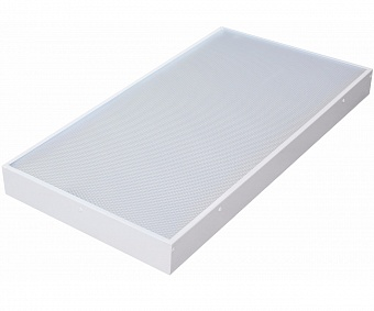 Office LED panel 20W