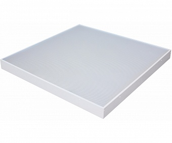 Office LED panel 33W