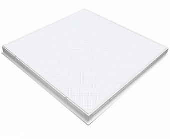 Office LED panel 32W