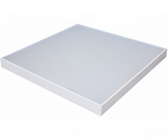 Office LED panel 41W