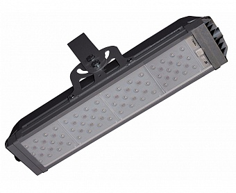 Industrial LED Luminaire 105W (INDUSTRY.3)