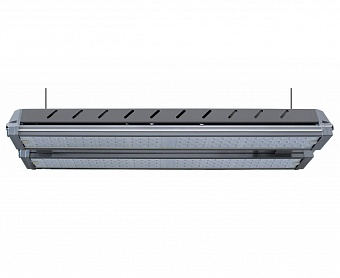 Industrial LED Luminaire 420W Suspended (INDUSTRY.3)