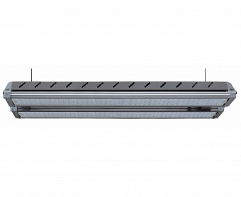 Industrial LED Luminaire 510W Suspended (INDUSTRY.3)