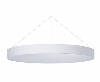 Office LED Circle 30W 600mm